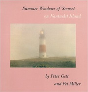 Summer Winds 'Sconset